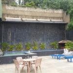 Hotel Silan Mo Foto