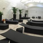 Sheraton Grand Incheon Hotel Foto