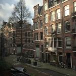 Photo de Le Quartier Sonang