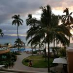 Sunset Plaza Beach Resort & Spa Foto