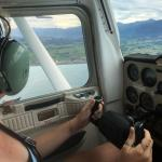 Photo de Air Kaikoura Aero Club