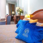 Photo of Onegin Hotel