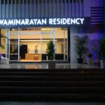 Swaminarayan Residency