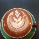 Foto CAFE FLATWHITE (798 First Branch)