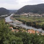 Emygdio da Silva Viewpoint
