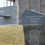 cité de la mer Cherbourg