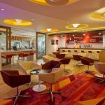 Hotel ibis Chennai City Centre