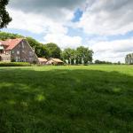 Photo of Villa Rozenhof