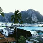 Phi Phi Hotel Foto