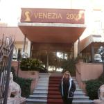 Foto di Venezia 2000 Hotel & Residence