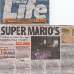Sunday Life review