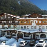 Sporthotel Antonie Winter