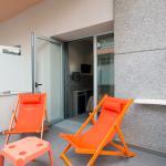 Photo of MedPlaya Hotel Monterrey