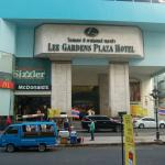 Lee Gardens Plaza Photo