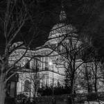 Foto de Footprints of London