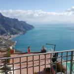 Foto de Hotel Villa Fraulo