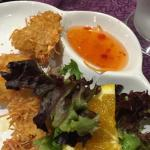 Thai Puka Restaurant