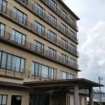 Royal Hotel Kobayashi Foto
