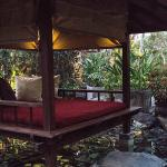 Gending Kedis Villas & Spa Estate Photo