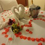 Photo of Hotel Nacional Inn Campos do Jordao