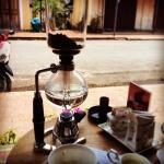 ภาพถ่ายของ Café de Laos