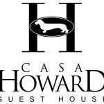 Photo de Casa Howard Guest Houses