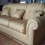 """Magasin """"Beity"""" pour meubles et ameublement."""