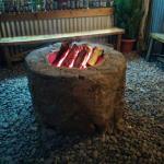 Baguales Brewery + Restaurant Foto