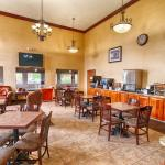 Photo of BEST WESTERN PLUS North Canton Inn & Suites