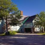 Photo of Best Western Silver Fox Inn