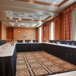 BEST WESTERN PREMIER Bridgewood Resort Hotel Foto