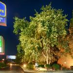 BEST WESTERN Columbus North Foto