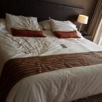 Amerian Cordoba Park Hotel Foto