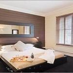 159 Knightbridge Hotel