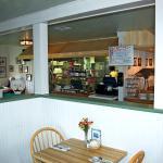 Photo de BEST WESTERN Freeport Inn