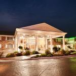 Foto de BEST WESTERN PLUS Burley Inn & Convention Center