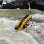Safpar Rafting Company - Day Tours Photo