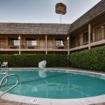 BEST WESTERN PLUS High Country Inn Foto