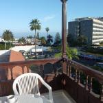 Photo de Teide Mar Apartments