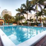 BEST WESTERN PLUS Oceanside Inn Foto