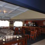 Foto di BEST WESTERN Westgate Inn