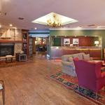 Photo de Best Western Plus White Bear Country Inn