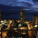 Photo of Hilton Waikiki Beach