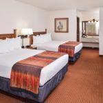 Photo de BEST WESTERN Grande River Inn & Suites
