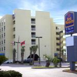 Photo of BEST WESTERN Ft. Walton Beachfront