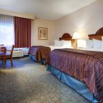 Photo de Best Western Ocala Park Centre
