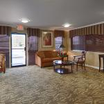Photo of BEST WESTERN Kennesaw Inn