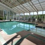 BEST WESTERN PLUS Kootenai River Inn Casino & Spa Foto