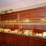 BEST WESTERN Forest Inn Foto