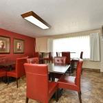 Foto de BEST WESTERN Travel Inn